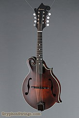 Eastman Mandolin MD315 NEW