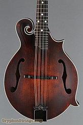 Eastman Mandolin MD315 NEW Image 10