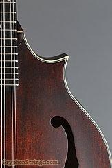 Eastman Mandolin MD315 NEW Image 12