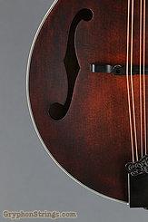 Eastman Mandolin MD315 NEW Image 13