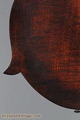 Eastman Mandolin MD315 NEW Image 17
