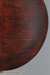 Eastman Mandolin MD315 NEW Image 18