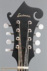 Eastman Mandolin MD315 NEW Image 19