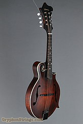 Eastman Mandolin MD315 NEW Image 2