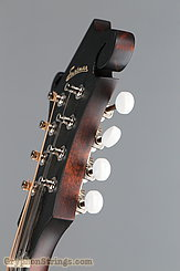Eastman Mandolin MD315 NEW Image 20