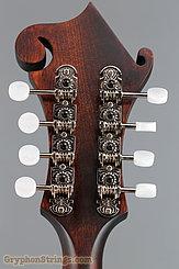 Eastman Mandolin MD315 NEW Image 21