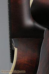 Eastman Mandolin MD315 NEW Image 22