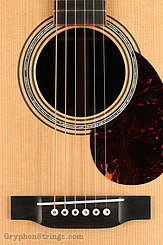 Martin Guitar Custom OM VTS  NEW Image 11