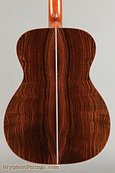 Martin Guitar Custom OM VTS  NEW Image 12