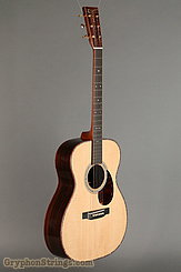 Martin Guitar Custom OM VTS  NEW Image 2