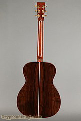 Martin Guitar Custom OM VTS  NEW Image 5