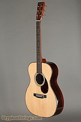 Martin Guitar Custom OM VTS  NEW Image 8