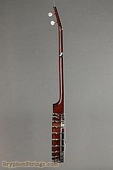 "Bart Reiter Banjo Buckbee, 11"", Mahogany Neck, Fretless NEW Image 3"