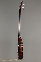 "Bart Reiter Banjo Buckbee, 11"", Mahogany Neck, Fretless NEW Image 7"