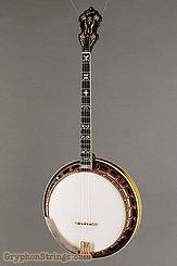 1968 Gibson Banjo TB-800