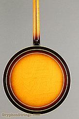 1968 Gibson Banjo TB-800  Image 12