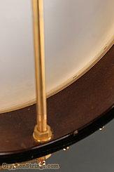 1968 Gibson Banjo TB-800  Image 15