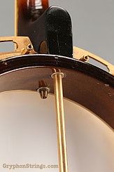 1968 Gibson Banjo TB-800  Image 16