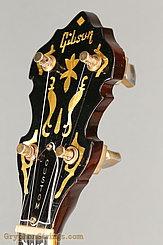 1968 Gibson Banjo TB-800  Image 18