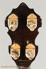 1968 Gibson Banjo TB-800  Image 19