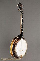 1968 Gibson Banjo TB-800  Image 2