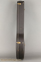 1968 Gibson Banjo TB-800  Image 22