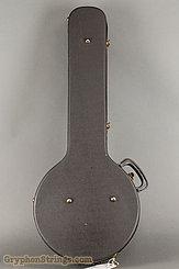 1968 Gibson Banjo TB-800  Image 23