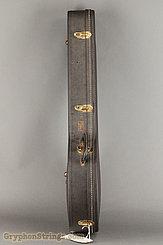 1968 Gibson Banjo TB-800  Image 24
