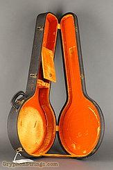 1968 Gibson Banjo TB-800  Image 25