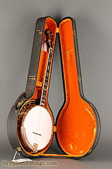 1968 Gibson Banjo TB-800  Image 26