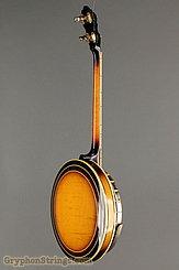 1968 Gibson Banjo TB-800  Image 4