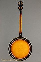 1968 Gibson Banjo TB-800  Image 5