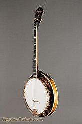 1968 Gibson Banjo TB-800  Image 8