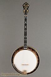 1968 Gibson Banjo TB-800  Image 9