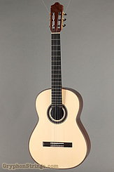Cervantes Guitar Milenia Concierto, Spruce top NEW