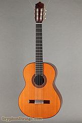 1999 Ramirez Guitar 4E