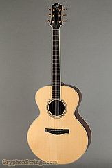 2014 Santa Cruz Guitar F Italian spruce/rosewood