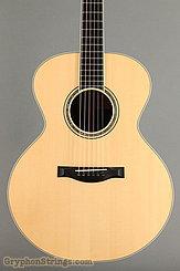 2014 Santa Cruz Guitar F Italian spruce/rosewood Image 10