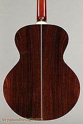 2014 Santa Cruz Guitar F Italian spruce/rosewood Image 12
