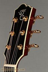2014 Santa Cruz Guitar F Italian spruce/rosewood Image 14