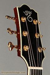 2014 Santa Cruz Guitar F Italian spruce/rosewood Image 16