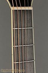 2014 Santa Cruz Guitar F Italian spruce/rosewood Image 17