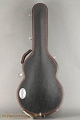 2014 Santa Cruz Guitar F Italian spruce/rosewood Image 20