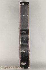 2014 Santa Cruz Guitar F Italian spruce/rosewood Image 21
