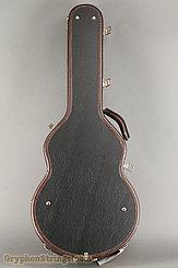 2014 Santa Cruz Guitar F Italian spruce/rosewood Image 22