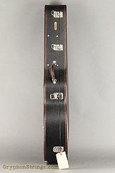 2014 Santa Cruz Guitar F Italian spruce/rosewood Image 23