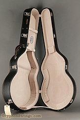 2014 Santa Cruz Guitar F Italian spruce/rosewood Image 24