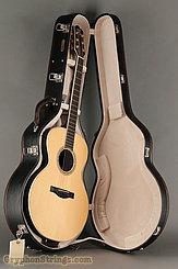 2014 Santa Cruz Guitar F Italian spruce/rosewood Image 25