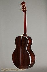 2014 Santa Cruz Guitar F Italian spruce/rosewood Image 4