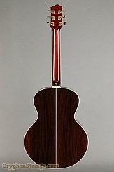 2014 Santa Cruz Guitar F Italian spruce/rosewood Image 5